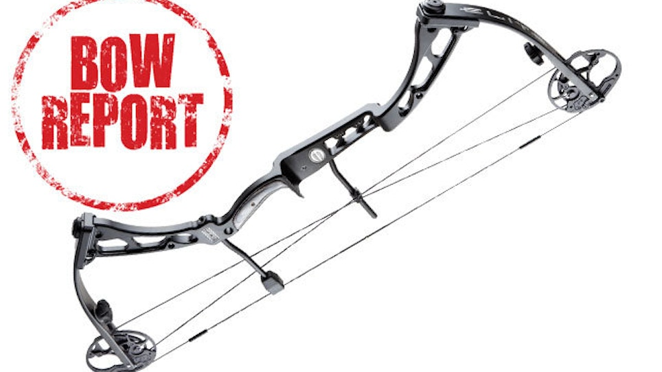 Bow Report: Elite Answer