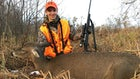 Finding Joy (Again) in Whitetail Hunting