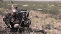 Foxpro Hunting TV: New Mexico Coyote Doubles
