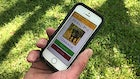Mississippi State Smartphone App for Feral Pig Damage