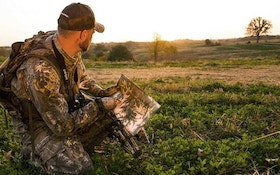 How Hunterra Maps Can Help You Tag More Deer