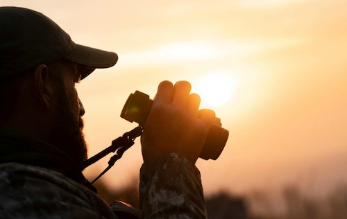 Nothing impacts deer movement more than hunting pressure. If you share permission on property, you must understand how — and when — other hunters use the land.
