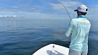 10 Tips for a Family Friendly Beach Vacation for Fishermen
