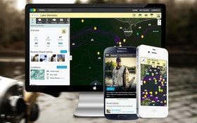 Fishidy Helps You Catch More Fish