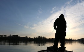 New York's Freshwater Fishing Season Opening