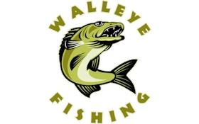 Walleye Study In Lake Oahe Beginning To Yield Results