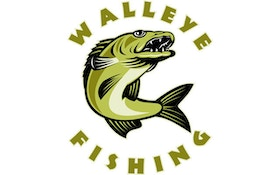 Record Number Of North Dakota Walleye Lakes To Be Stocked