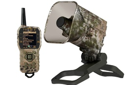 Must-see Predator Gear From Foxpro, Nose Jammer and More