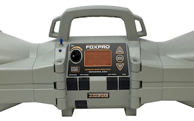 XWave Headlines New FoxPro X-Series Electronic Calls