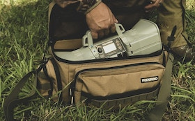 Great Gear: Foxpro Scout Predator Hunting Pack