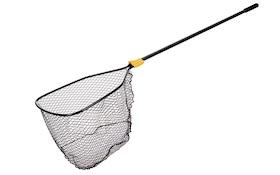 Frabill Conservation PLD Series Net