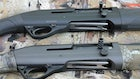 Shotgun Review: Franchi Affinity 3.5 Elite