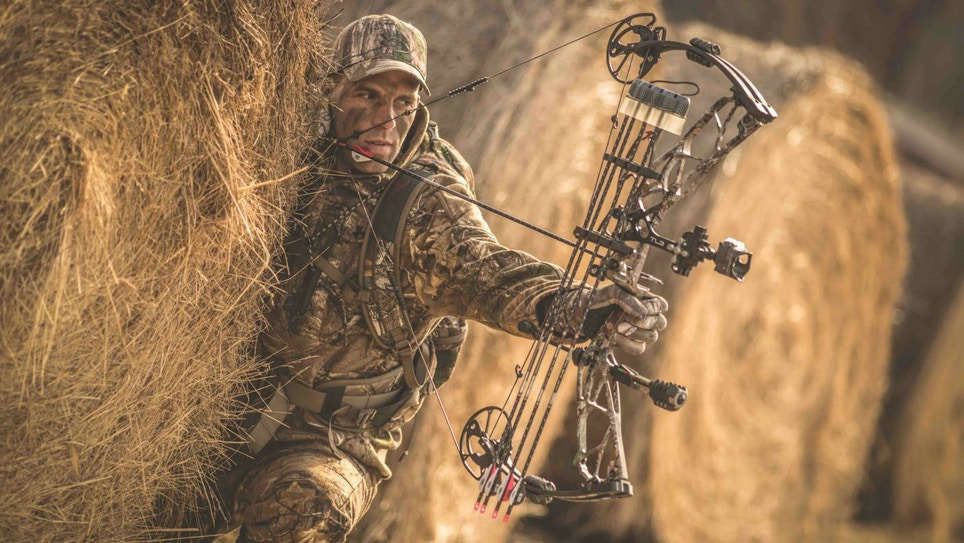 How to Deal With String-Jumping Big Game