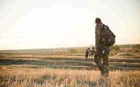 How To Find And Hunt Deer On The Prairie