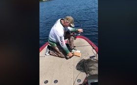 Funniest Fishing Video of 2019
