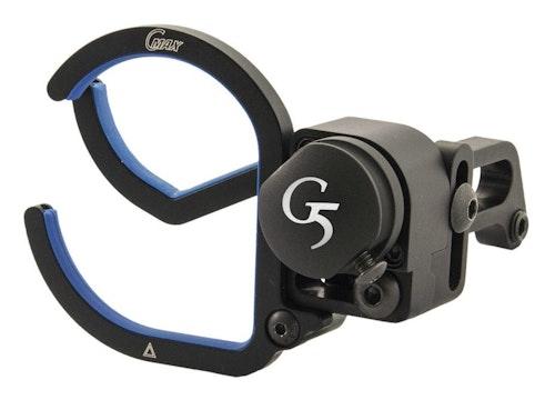 G5 C-MAX