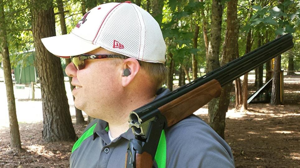 Hunters Often Overlook Hearing Protection