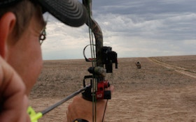 Archery Rests And Sights: Now Is The Time To Buy