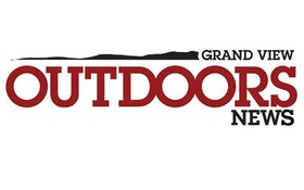 Outdoor show returns year after vender boycott