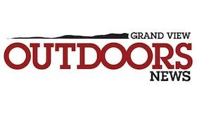 Grand Teton Park Elk Hunt Gets Underway