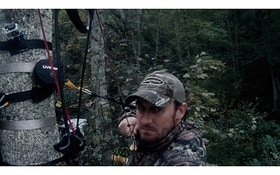It's Almost Time To Hit The Woods For Bowhunting Season