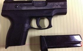 Taurus Agrees To $39 Million Settlement In Defective Pistol Case
