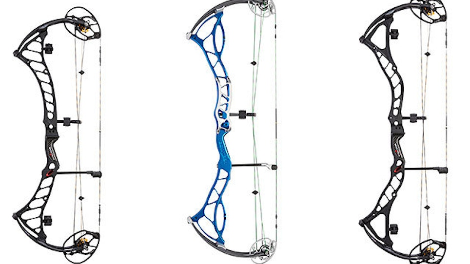 BOWTECH Gives An Exclusive Look At Its… | Grand View Outdoors