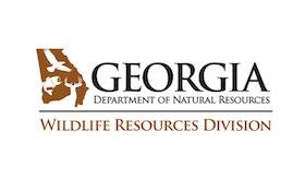 Georgia wildlife area expands by 1,390 acres