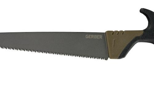 Gerber Myth Fixed-Blade Saw