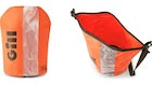 Gill Dry Bags