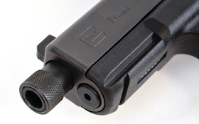 Here's How to Rock Your Glock