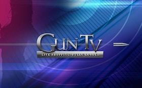 New GunTV Shopping Network In The Works