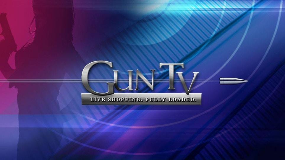 New GunTV Network Goes Live