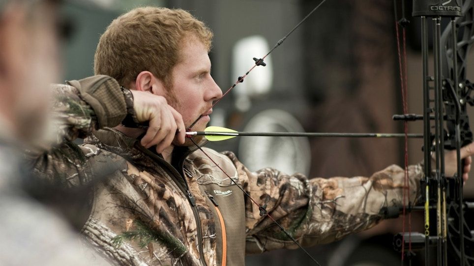 5 Keys to Improving Your Archery Accuracy
