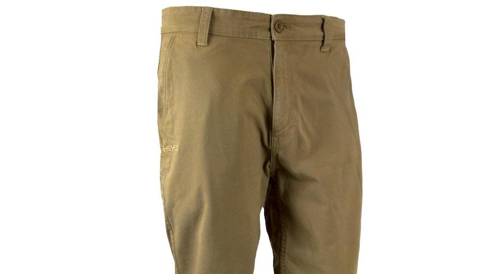 Heybo Sportsman Field Pants