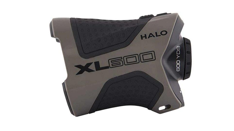Halo XL600 Rangefinder