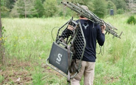 Whitetail Hunters: Don't Skip Important Spring Projects