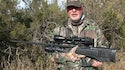 Hard Hitting Big-Bore Air Rifles
