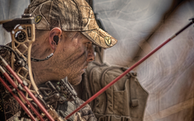 Ample Hearing Devices For Hunters To Choose From
