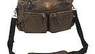 Heybo Outdoors Sportsman Bag