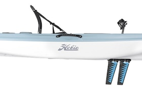 Hobie Mirage Passport 12.0 Kayak