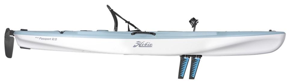 Hobie Mirage Passport 12.0 Kayak