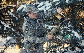 Choosing The Right Bolt For Your Crossbow Setup