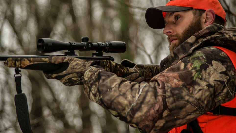 Deer Hunting Clothing: 8 Top Picks