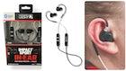 Howard Leight Impact Sport Bluetooth Ear Buds