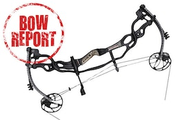 Bow Report: Hoyt Carbon Spyder 30