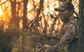 10 Best Bowhunting Jackets for 2018