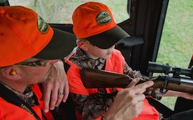Two Iowa School Districts Add Hunter Safety Courses to Curriculum