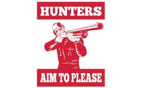 Texas Senate OKs Proposed Hunting Constitutional Amendment