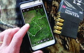 Hunting Apps: Two Proven Winners